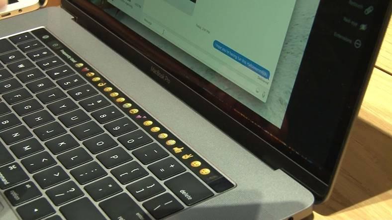 macbook-pro-hands-on