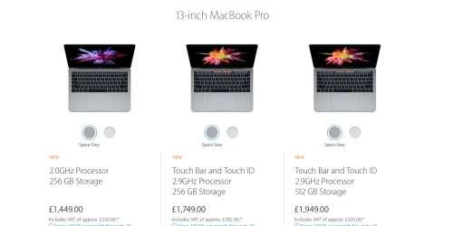 macbook-pro-pret-brexit