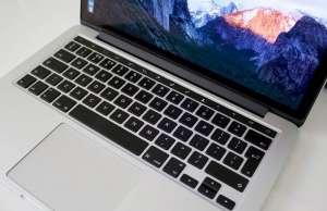 macbook-pro-sunet-pornire