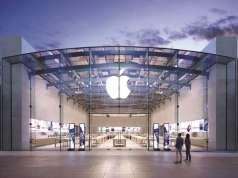 magazin-apple-macbook-comanda