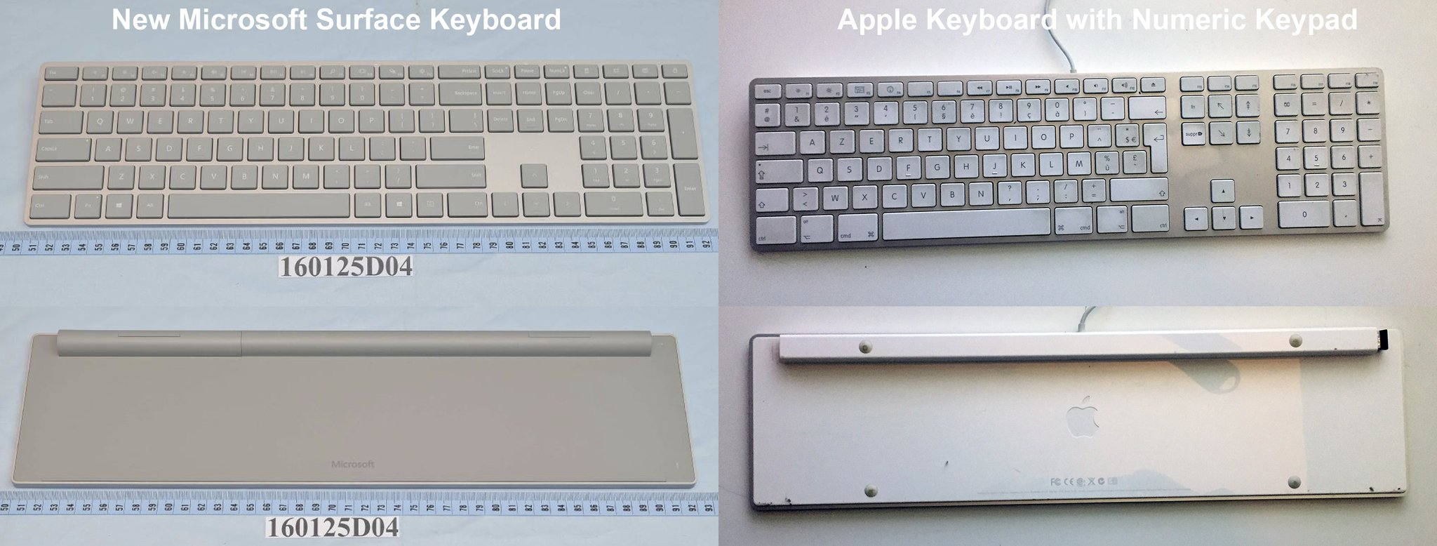 microsoft-copie-tastatura-apple
