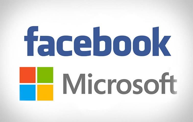 microsoft-cumpara-facebook