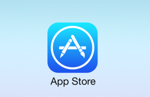 new-apps-love-aplicatii