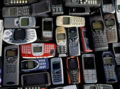 nokia-telefoane-mobile