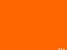 orange-extindere-acoperire-4g