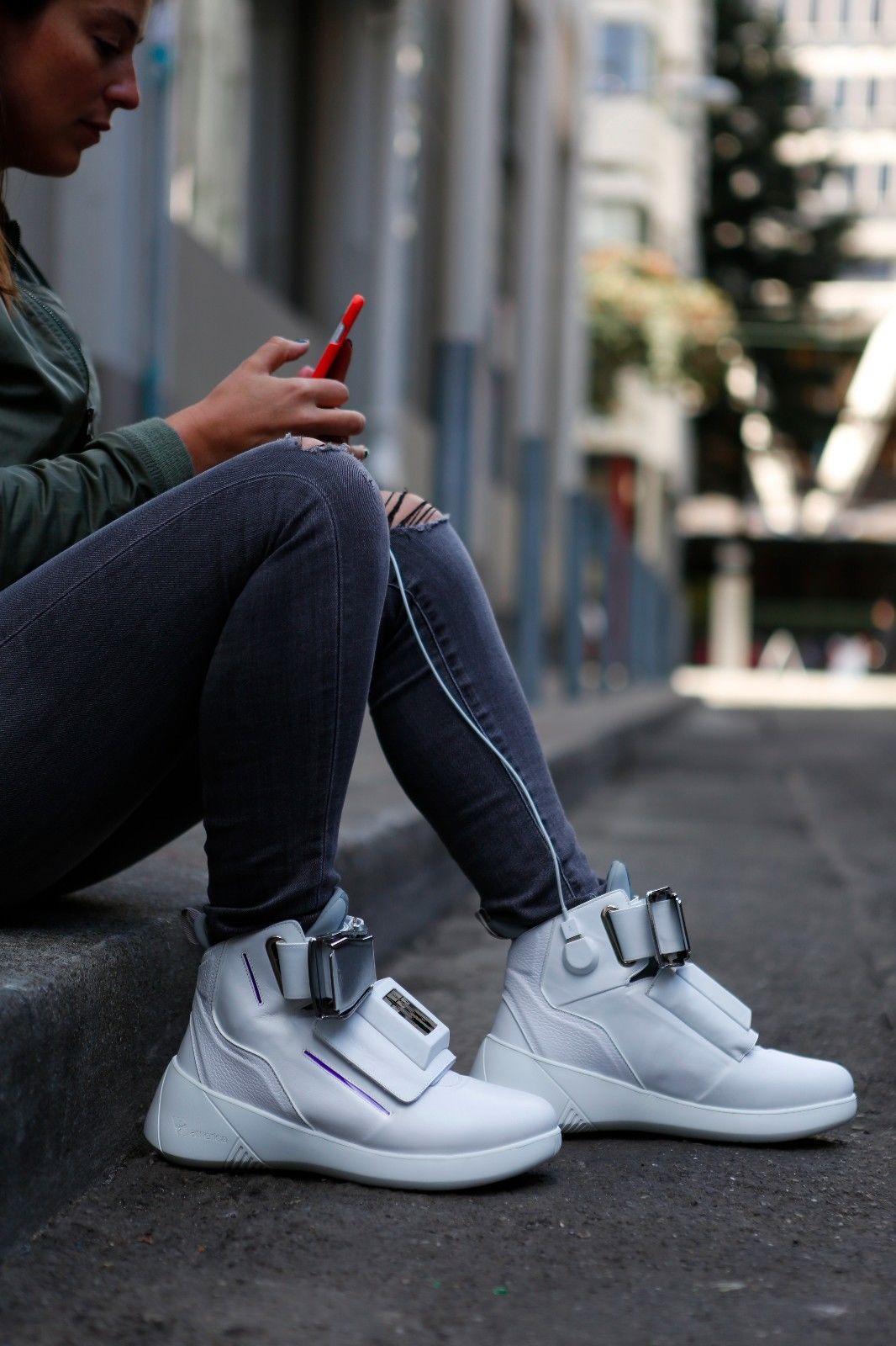 pantofi-sport-virgin-america-1