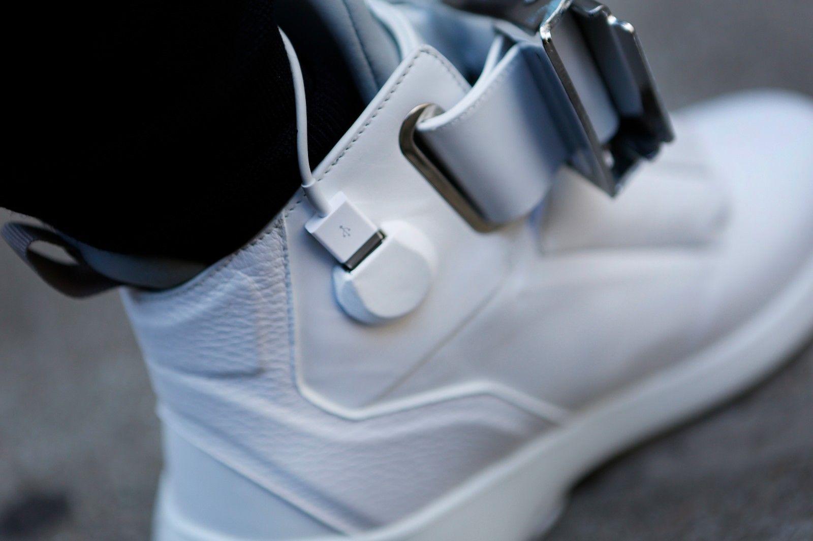 pantofi-sport-virgin-america-3