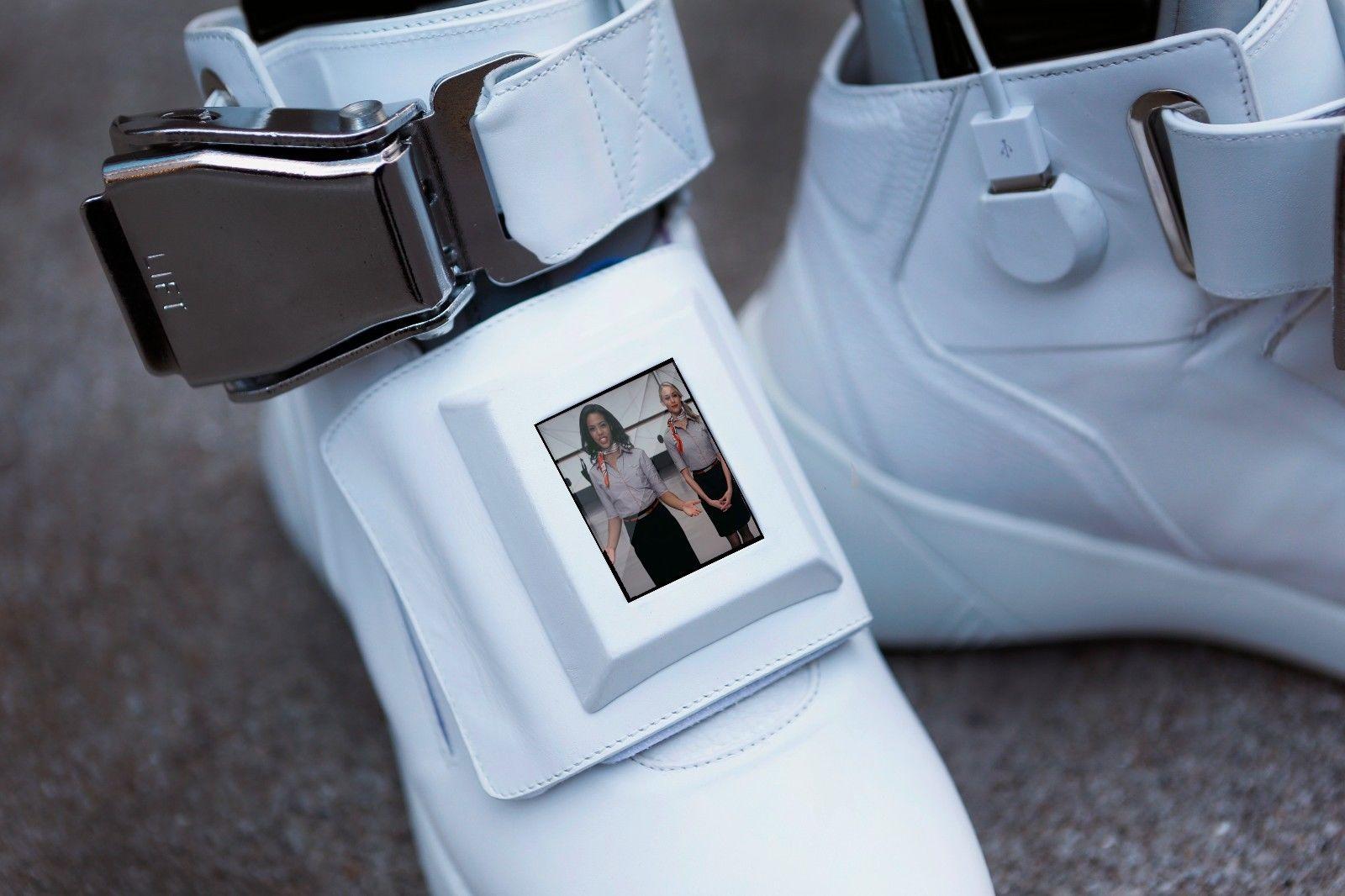 pantofi-sport-virgin-america-4