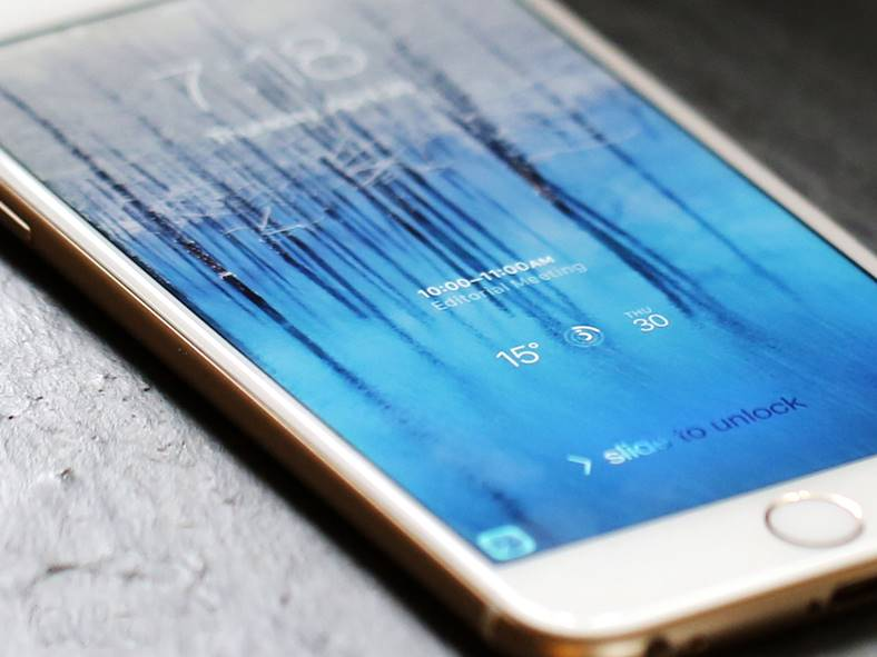 personalizare-ecran-blocare-iphone-ipad