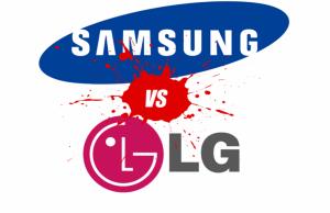 samsung-iphone-lg-oled-apple
