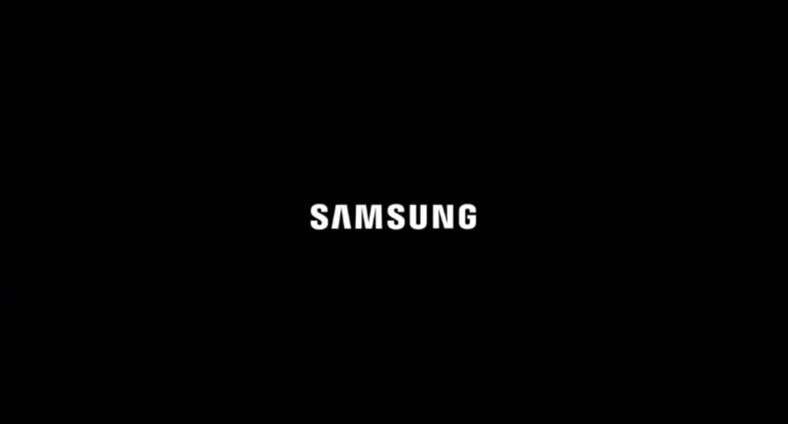 samsung-reclama-oprit-productie