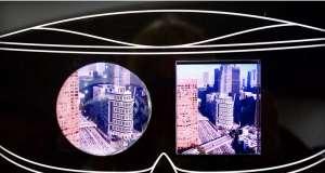 sharp-ecran-4k-1000-pixeli-per-inch