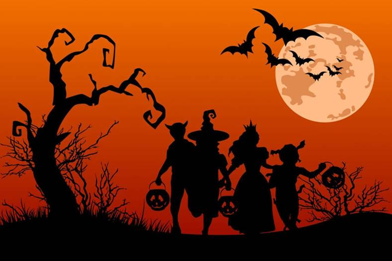 spooky-games-jocuri-halloween