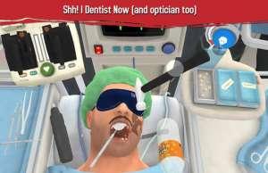 surgeon-simulator-reduceri