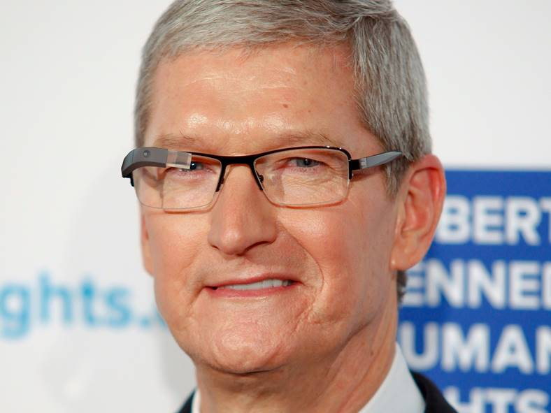 tim-cook-realitate-augmentata