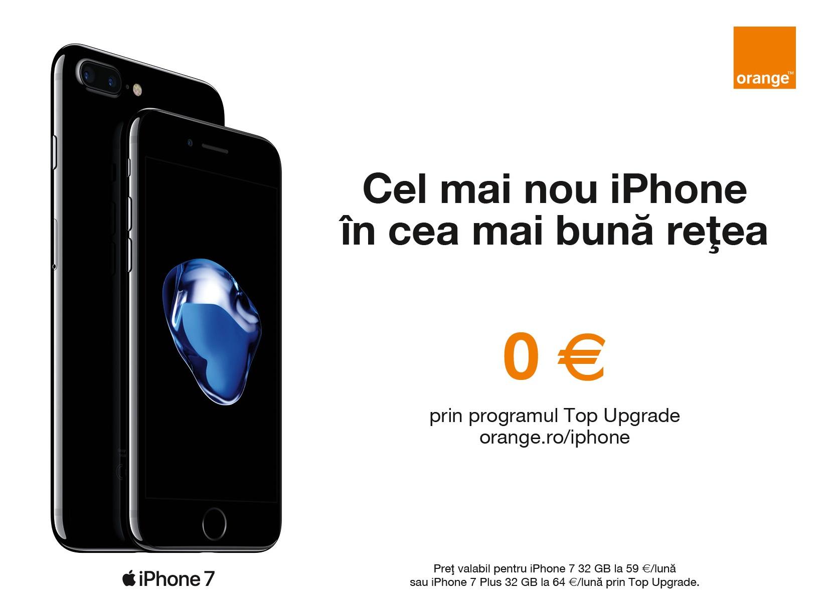 top-upgrade-chirie-iphone-orange