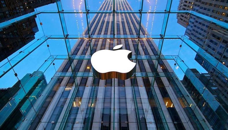 valoare-brand-apple