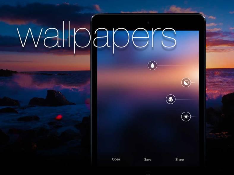 wallpaper-blur-ios-10