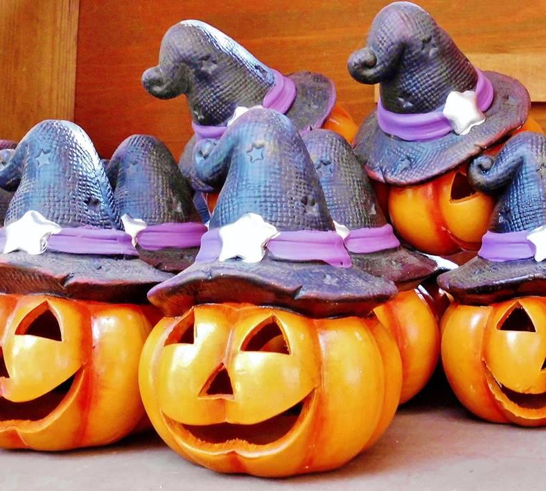 wallpaper-halloween-dovleci