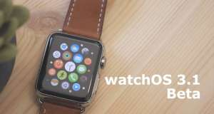 watchos-3-1-beta-3
