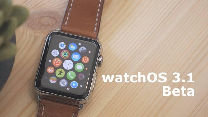 watchos-3-1-beta-3