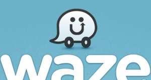 waze-actualizare-4-13