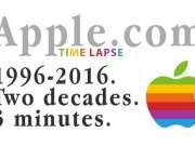 website-apple-evolutie-2-decenii