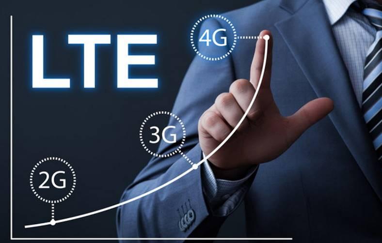 4g-lte-viteza-internet-mobil-romania