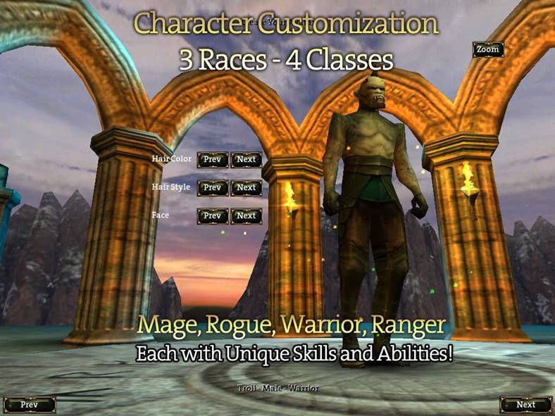 aralon-sword-and-shadow-hd