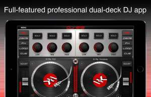 dj-rig-pret-redus-iphone-ipad-ios-reds