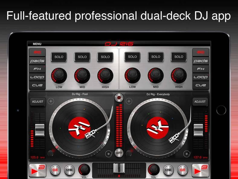 dj-rig-pret-redus-iphone-ipad-ios-reds