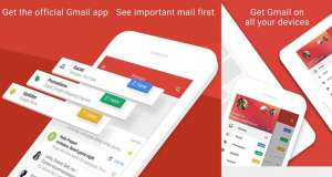 gmail-iphone-ipad