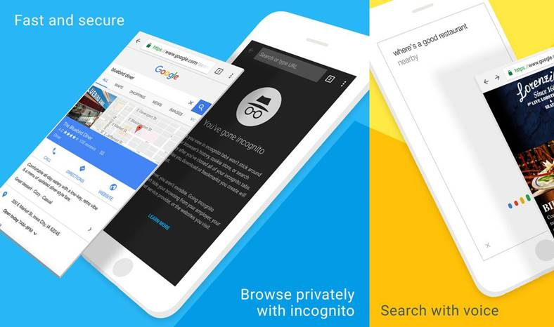 google-chrome-actualizare-iphone