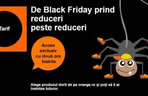 orange-black-friday-2016