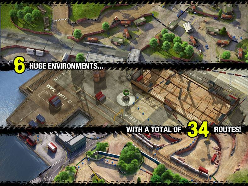 reckless-racing-3-gratuit-iphone-ipad-ipod-touch