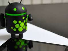 android-spionat