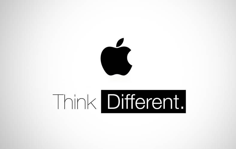 apple-airport-dezvoltare