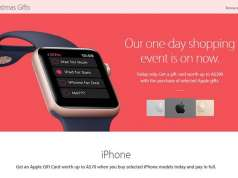 apple-black-friday-2016