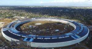 apple-campus-2-decembrie-2016