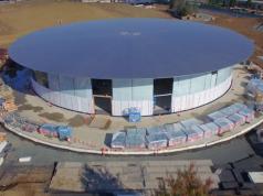 apple-campus-2-drona-noiembrie