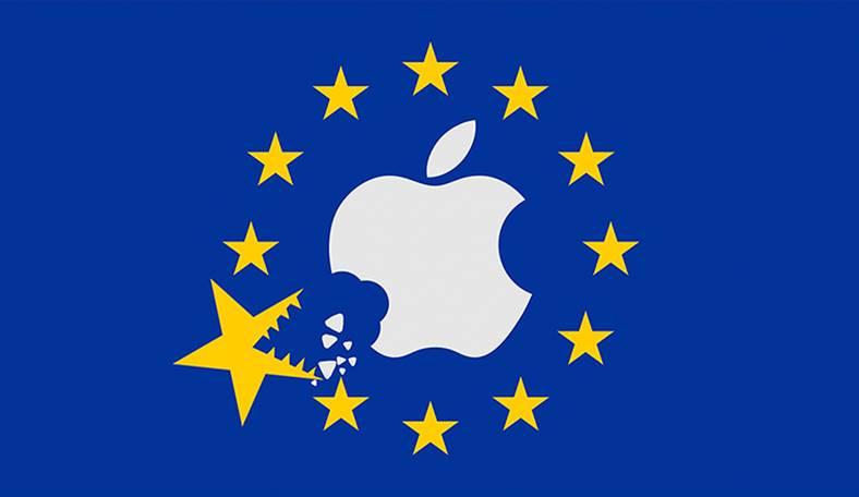 apple-centru-date-irlanda