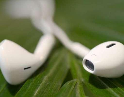 apple-earpods-gesturi-iphone