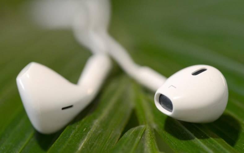 apple-earpods-gesturi-iphone