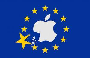 apple-evaziune-fiscala