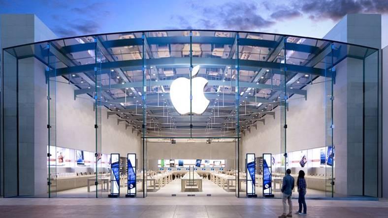 apple-macbook-invechit