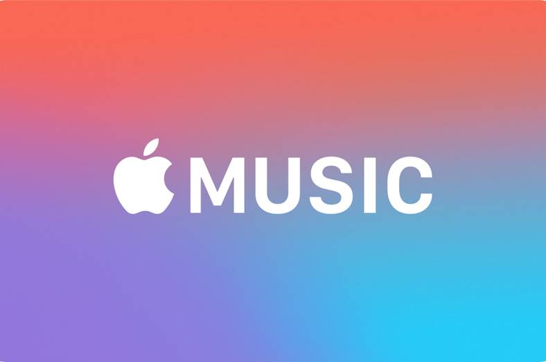 apple-music-ieftin