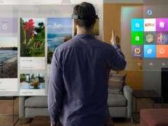 apple-ochelari-realitate-virtuala