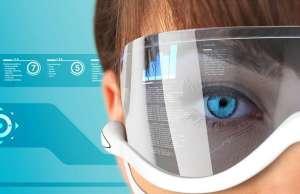 apple-realitate-augmentata-2017