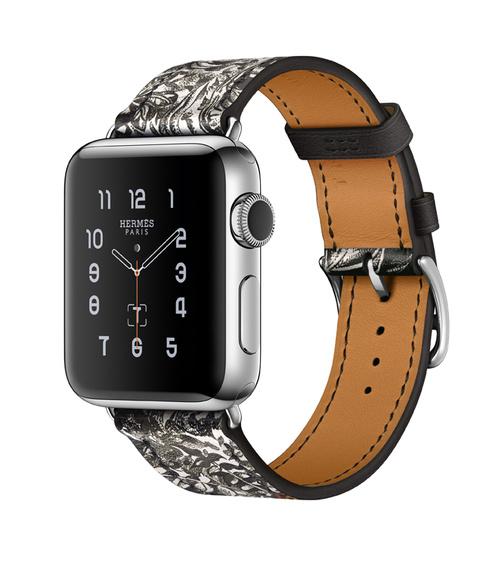 apple-watch-curea-hermes-tatuaj-ecuador-1