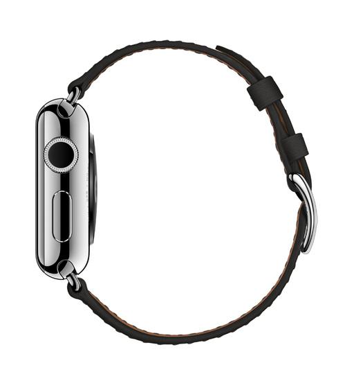 apple-watch-curea-hermes-tatuaj-ecuador-2